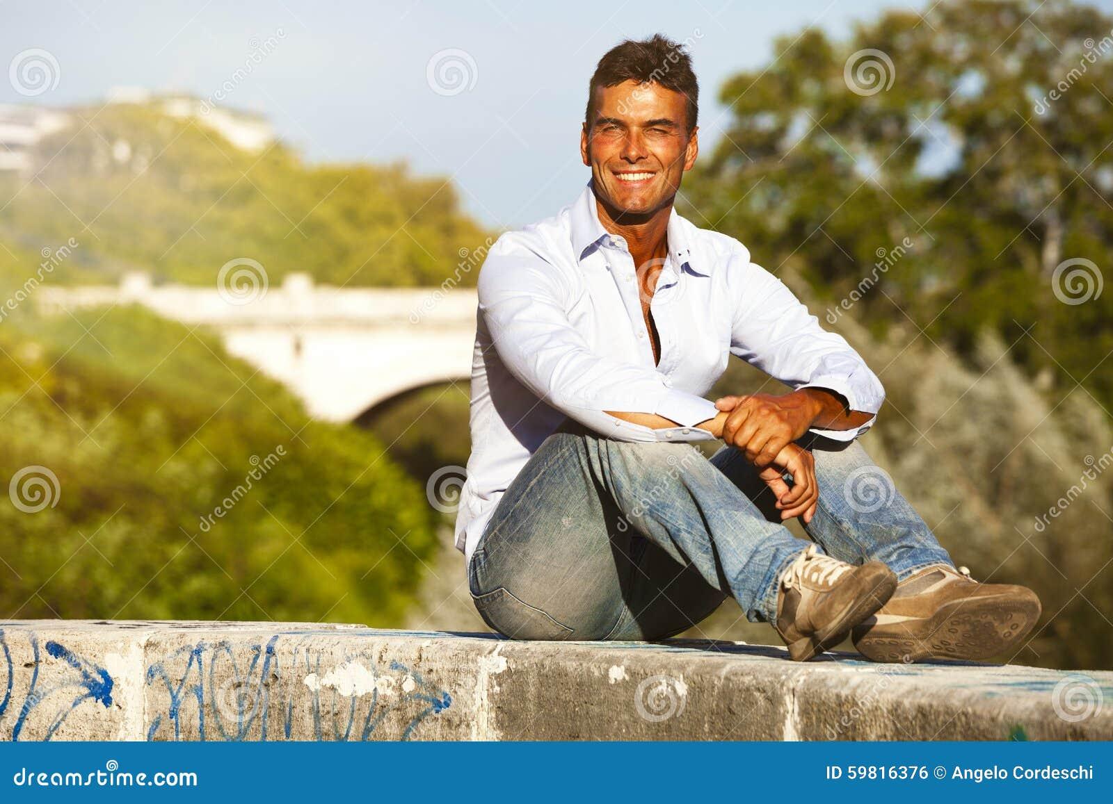 Free cute boy handsome gay sex xxx 9