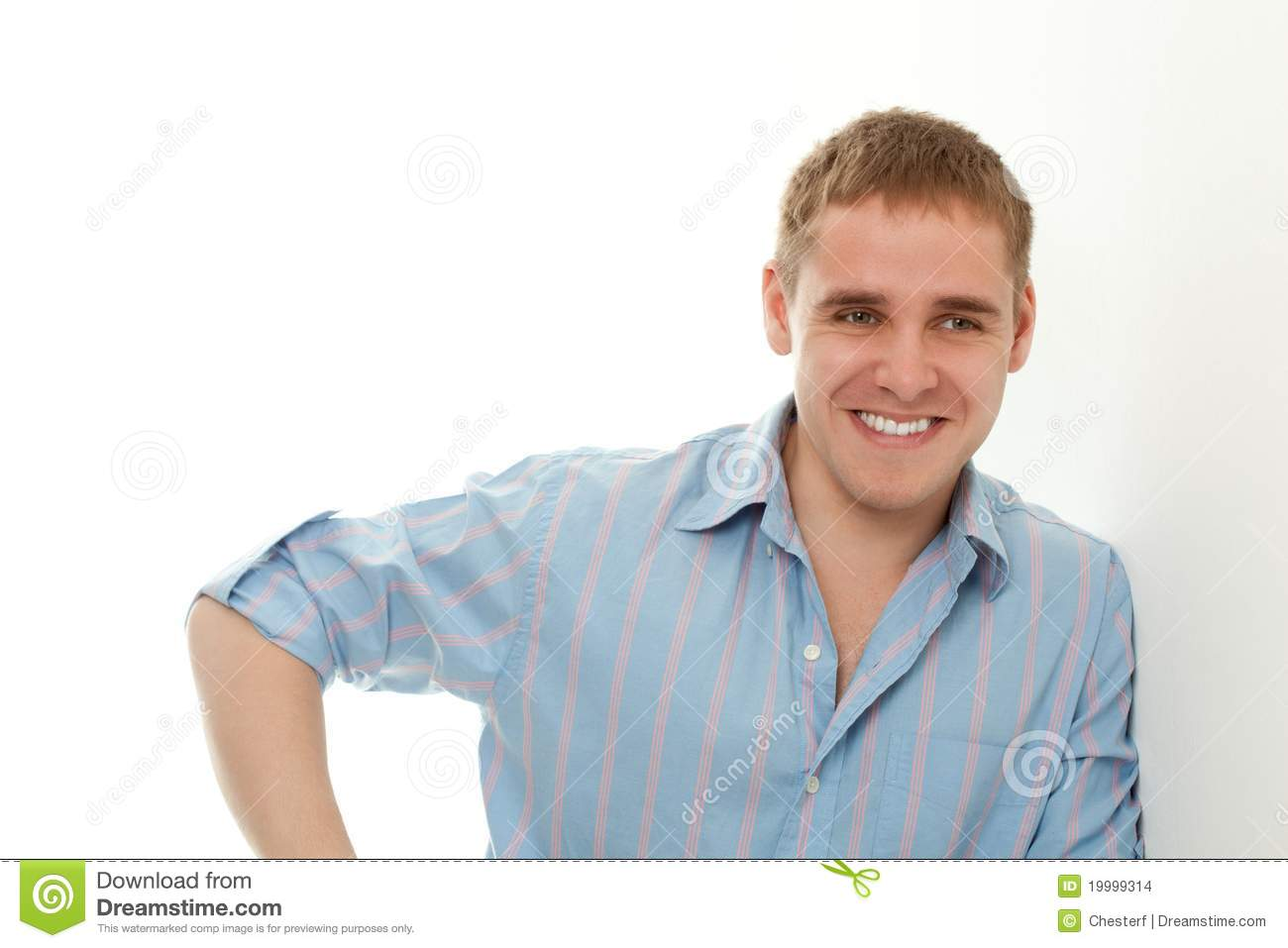 cheap health insurance for young adult single men