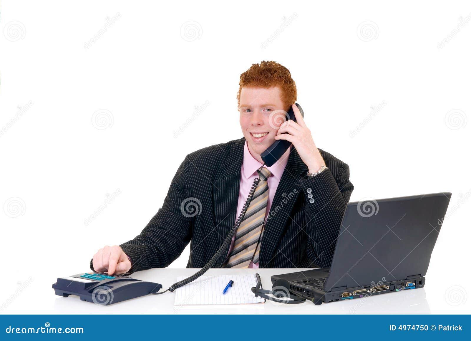 secretary typing wearing headset stock photo image of pretty