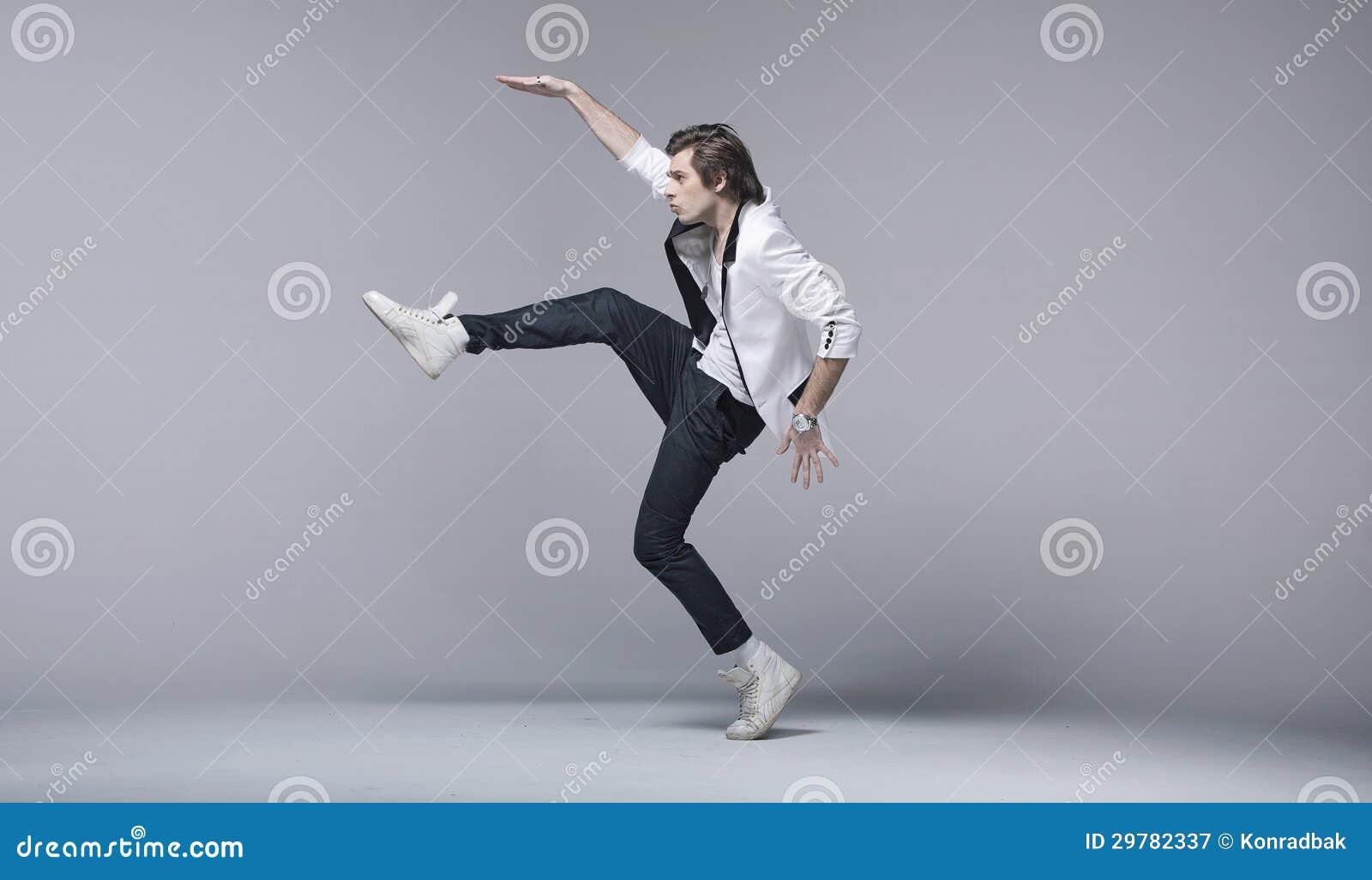Acrobating