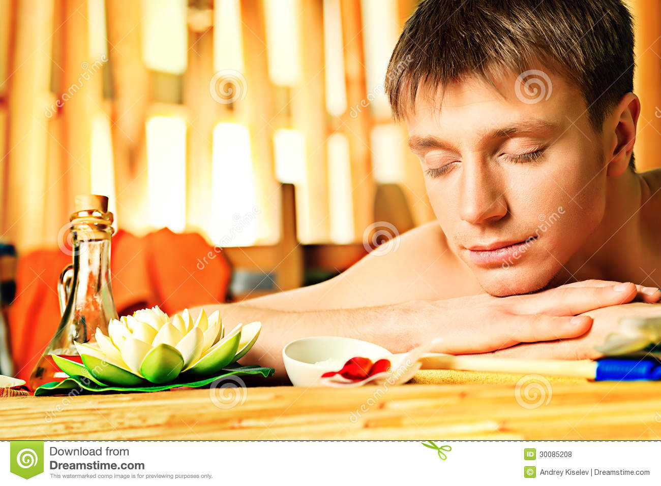 Body care royalty free stock photos image 30085208 for Salon younga