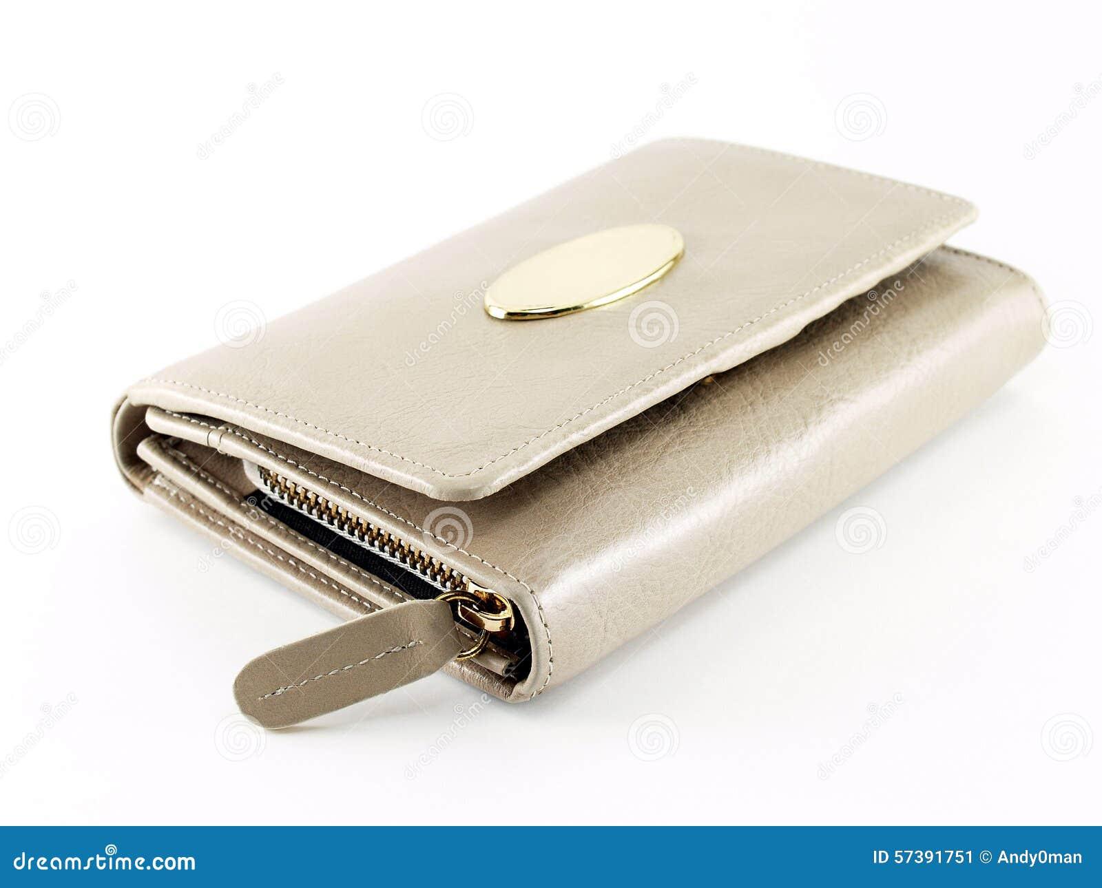 Handtassen voor vrouwen