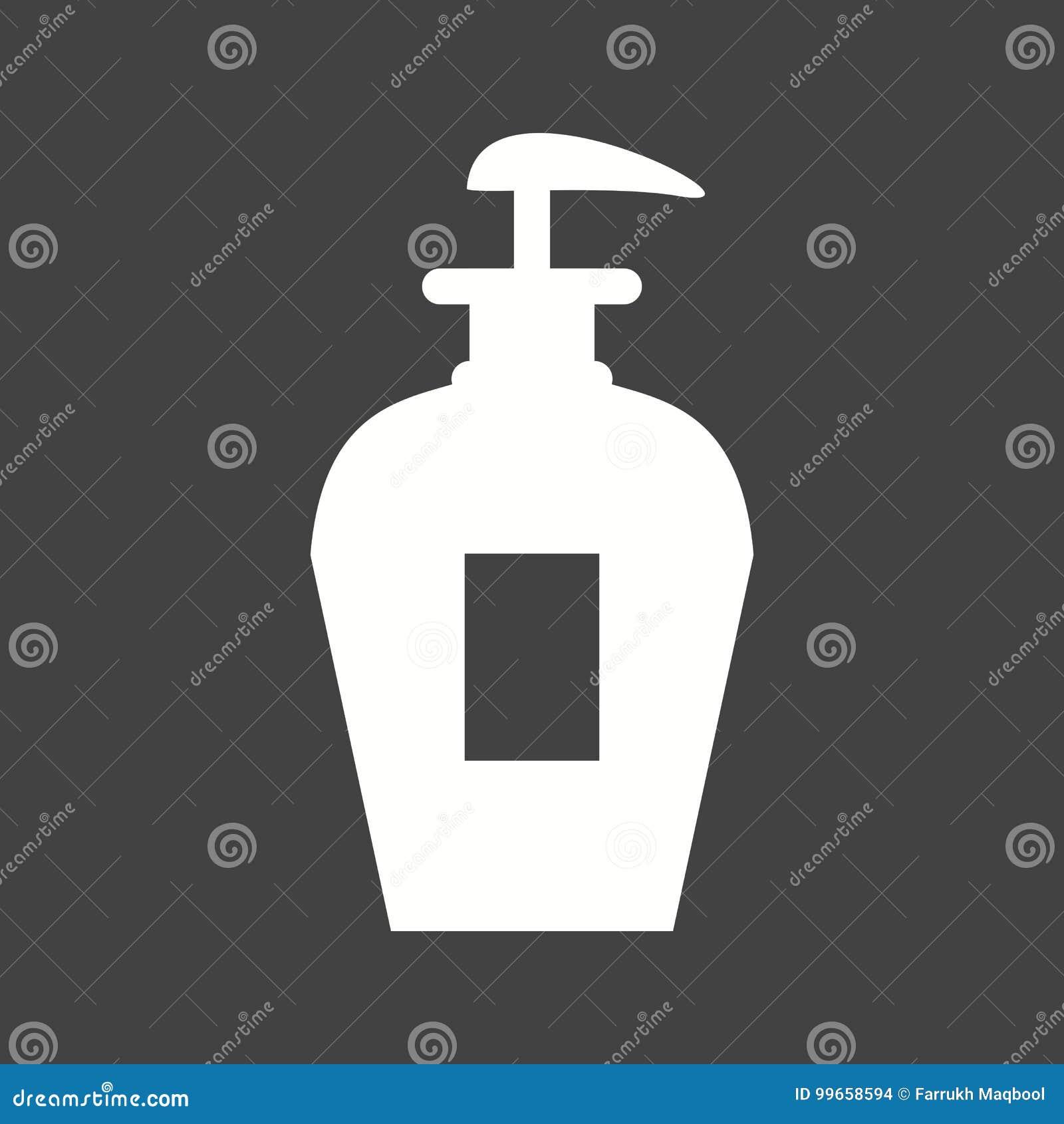Handwash Soap
