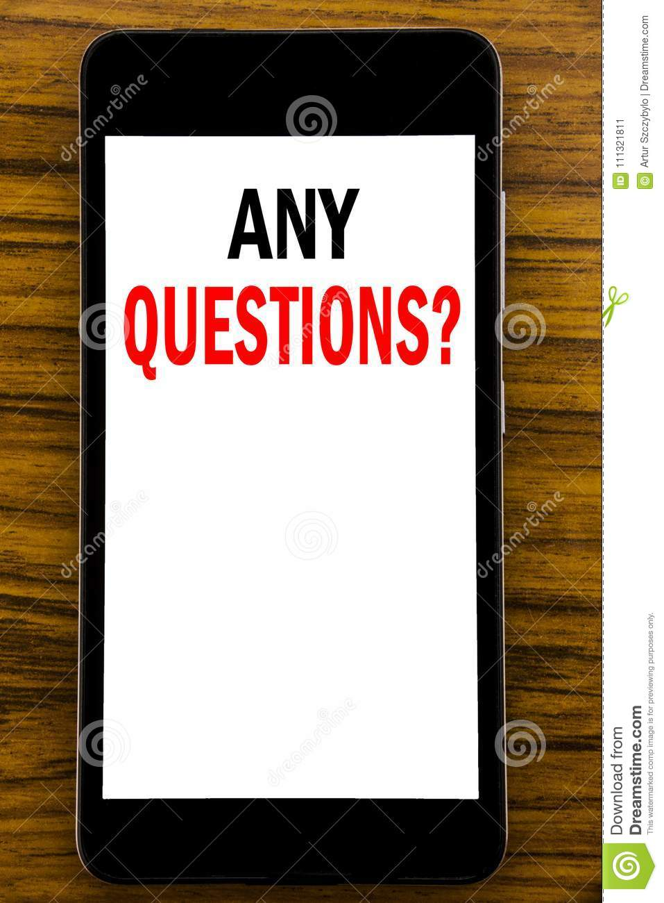 Cell Phone Forums FAQ