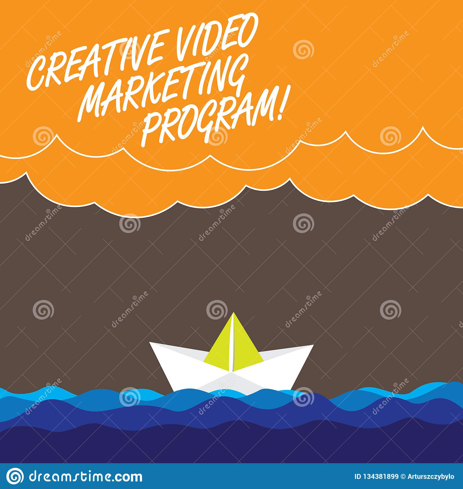 Creative Advertising Ideas Video