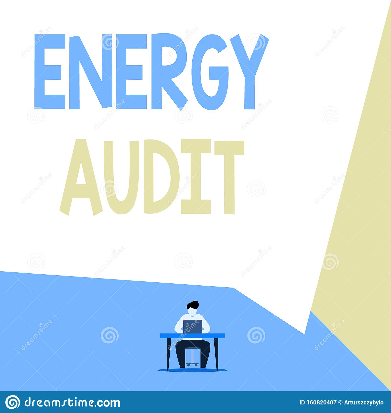 Handwriting Text Energy Audit Concept Meaning Assessment Of The Energy Needs And Efficiency Of A Building View Young Stock Illustration Illustration Of Budget Environment 160820407 Assessment has two meanings (an amount that a person is officially required to pay and the act of making a judgment about something) so distinct that one might rightfully wonder if they come from. dreamstime com