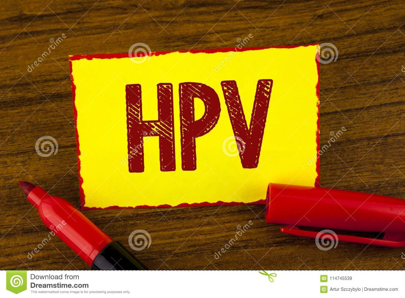 Is hpv only a sexually transmitted disease