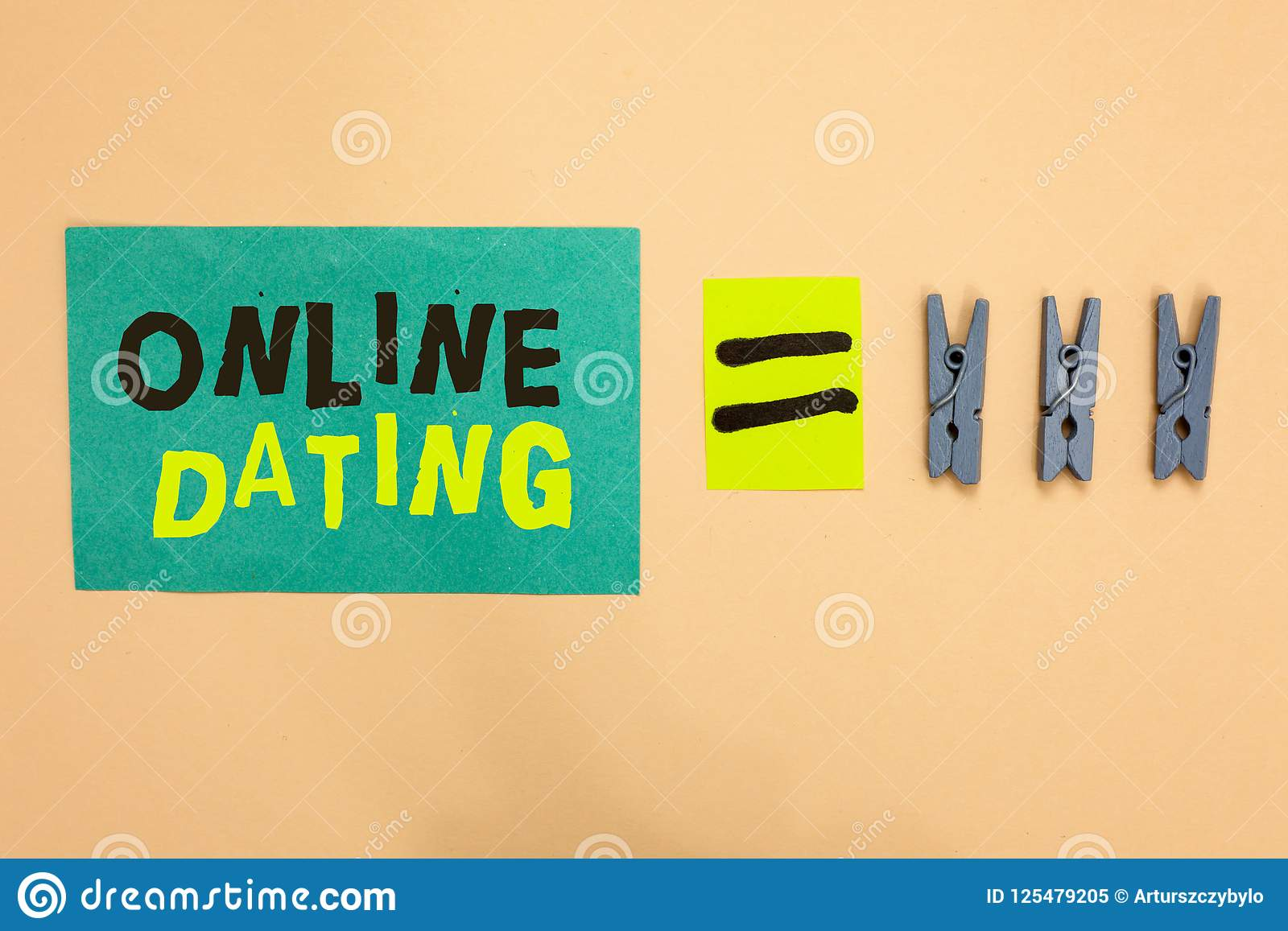 E-Dating-Chat
