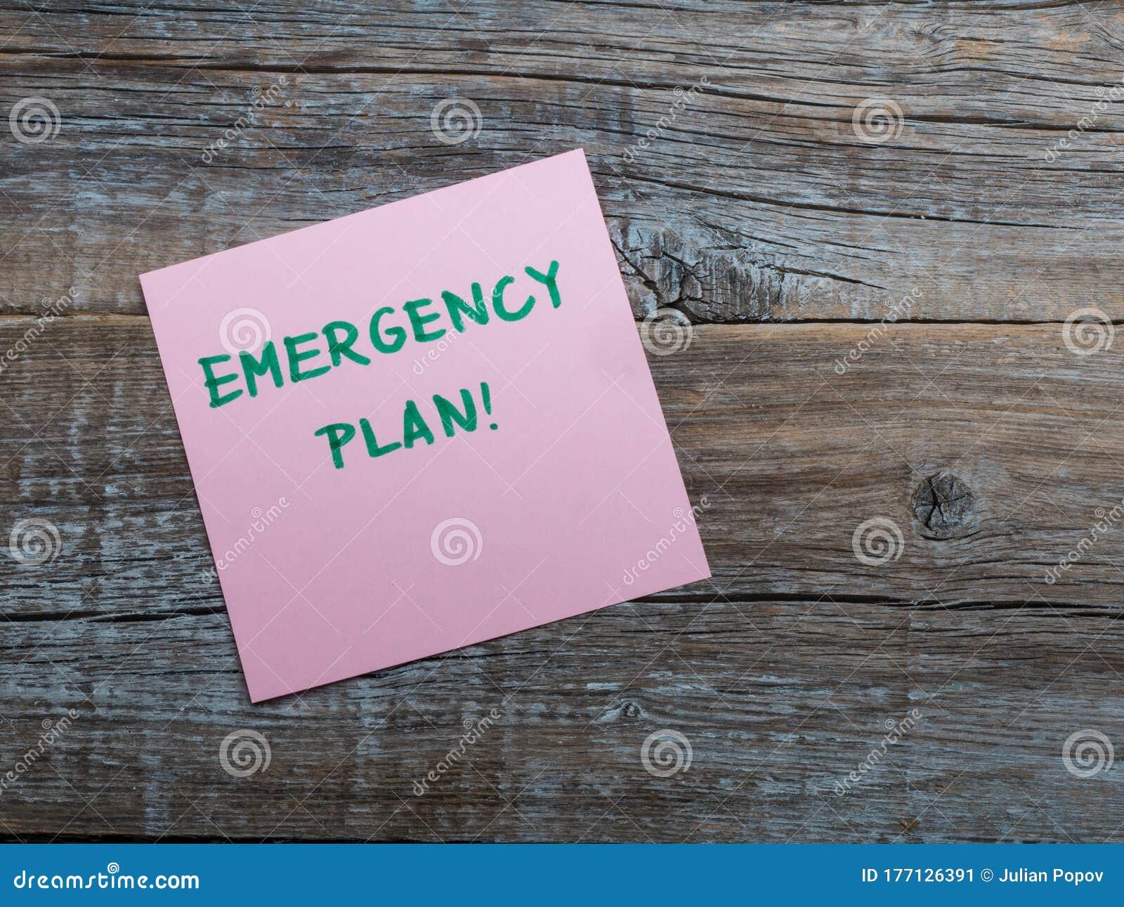 Emergency Essay: Fast Writing Service