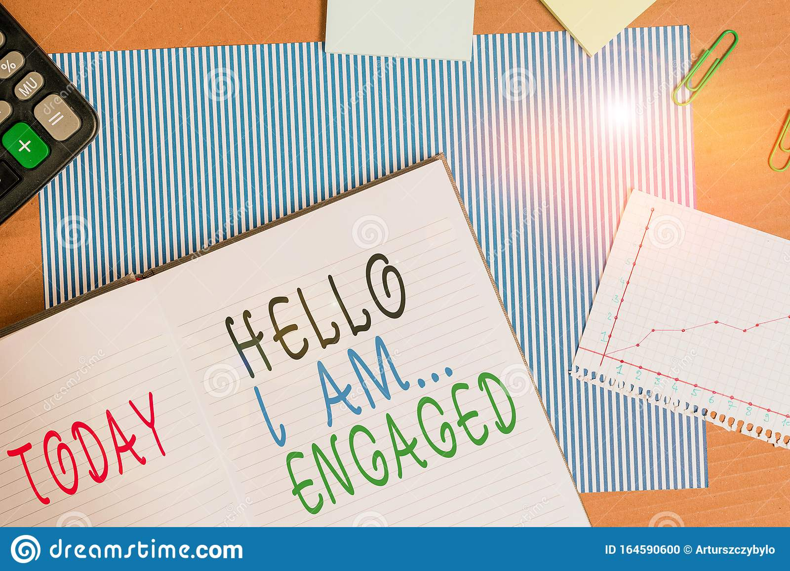 Handwriting Text Writing Hello I Am Engaged Concept Meaning He Gave The Ring We Are Going To Get Married Wedding Stock Photo Image Of Pleasant Married 164590600   i'm sure he wouldn't mind. dreamstime com