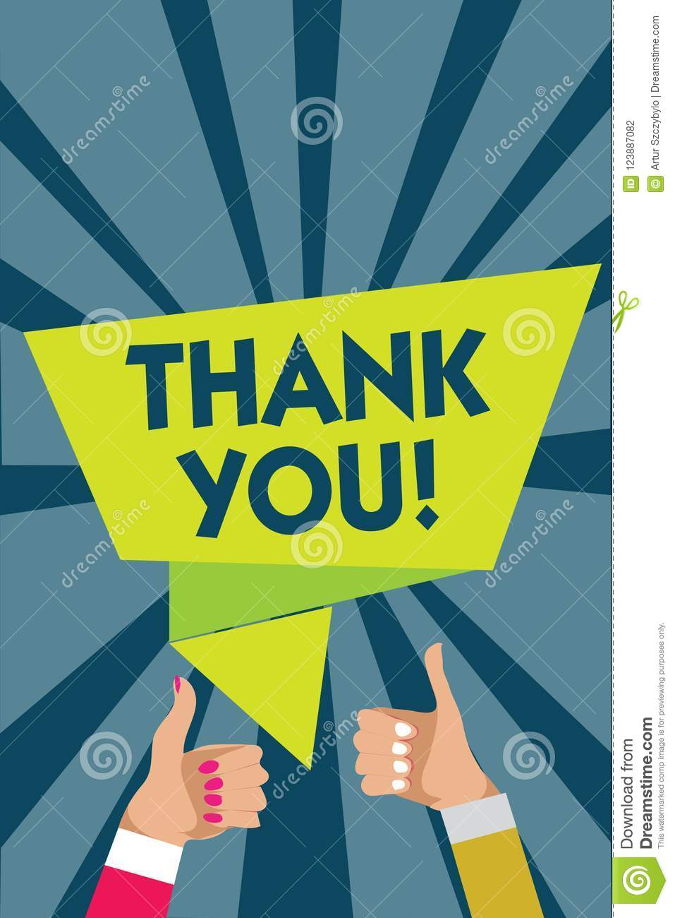 Handwriting text writing thank you concept meaning replaying on download handwriting text writing thank you concept meaning replaying on something good or greetings with m4hsunfo