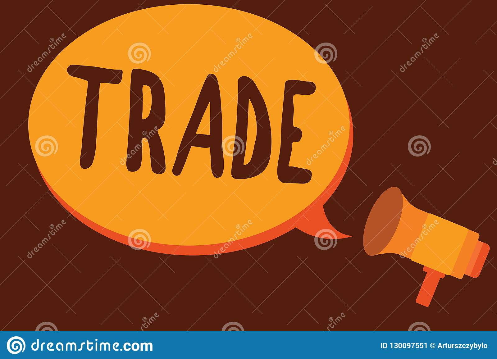 Buy and Sell Market Orders - Forex Education