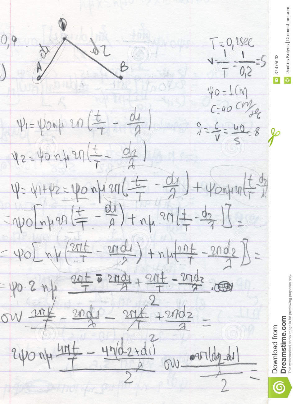 I need Physics homework help!!!?