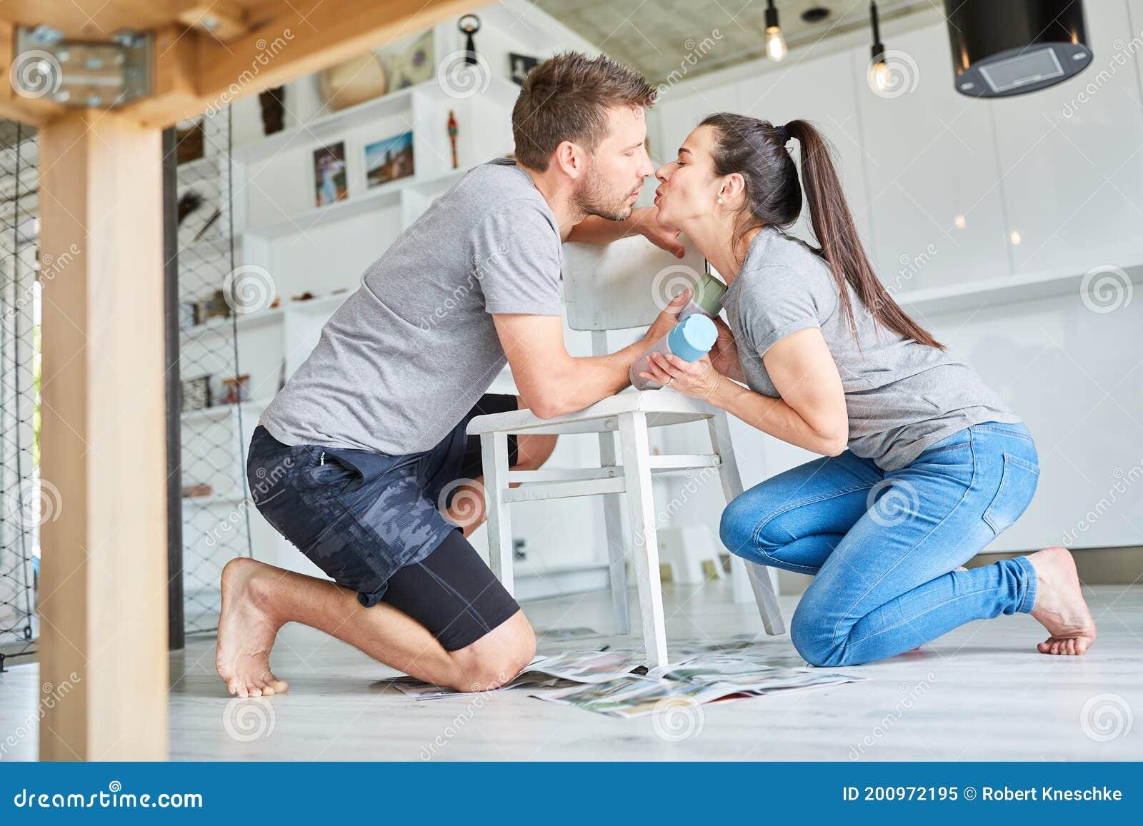 handyman dating