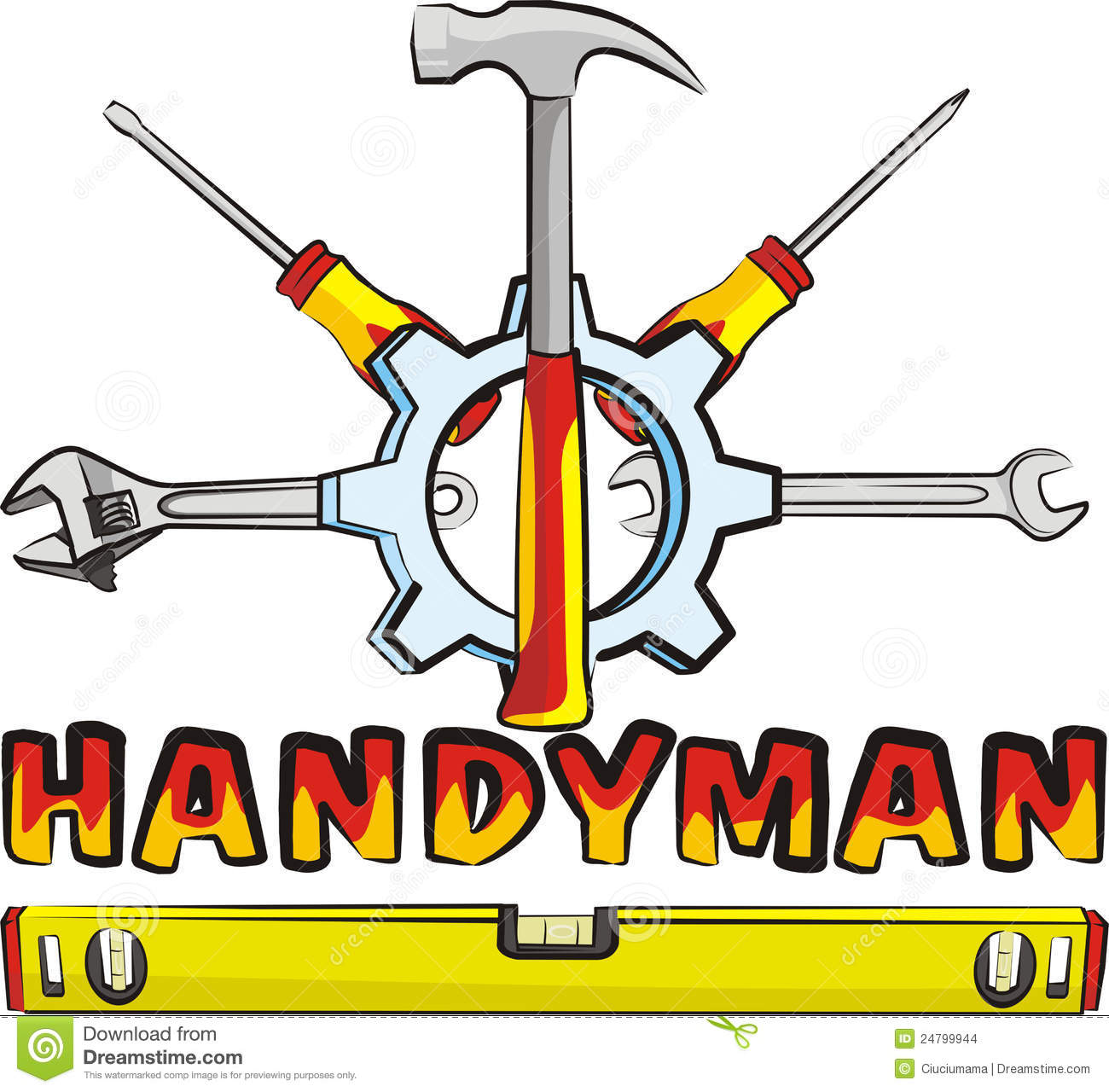 Engine 861 in addition Blank Service Invoice Template further Stock Images Handyman Tools Image24799944 besides Your Local Handymancouk besides Invoice Template For Graphic Design. on printable plumbing logos