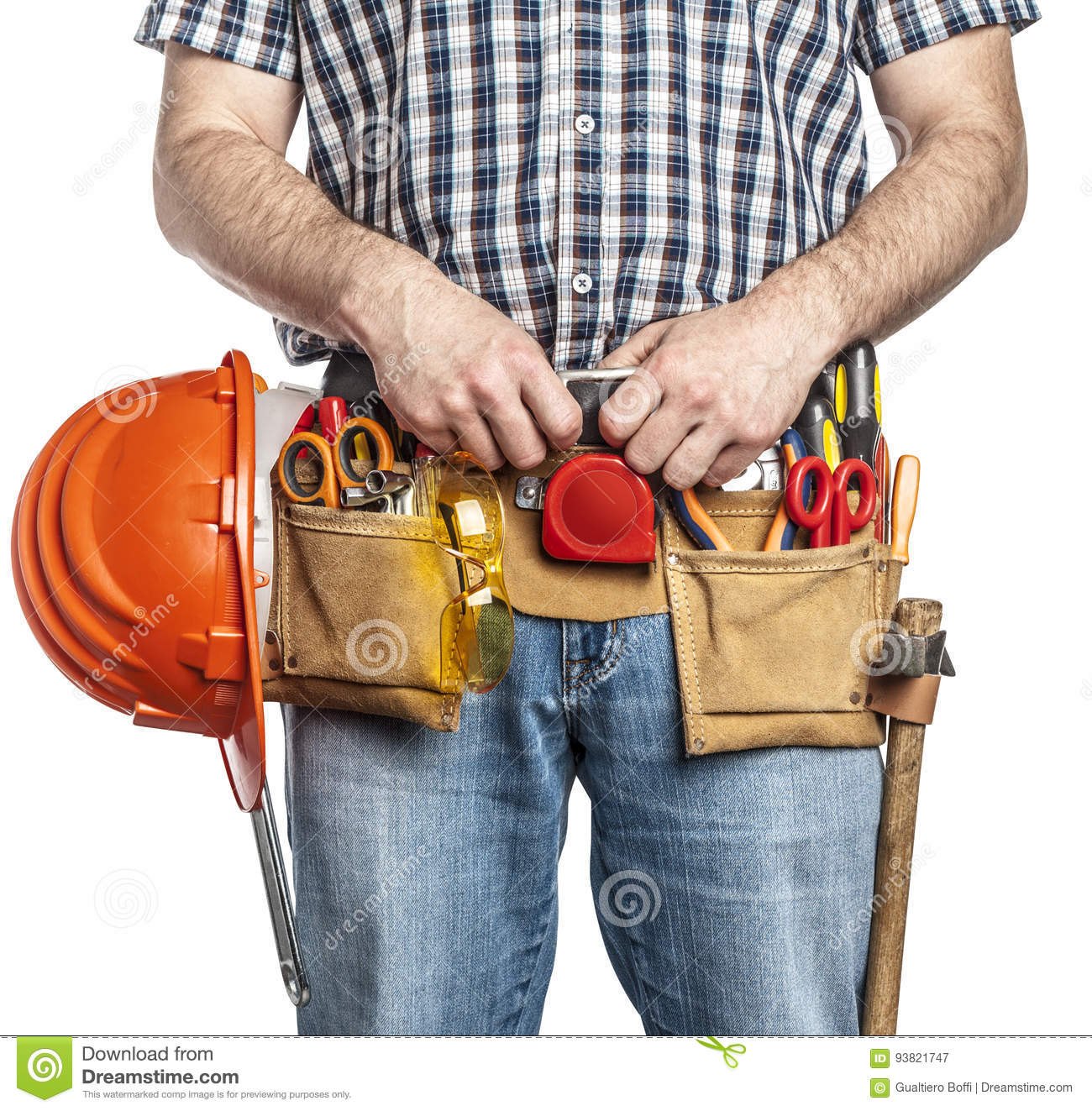 Handyman Tools Stock Images - Download 32,386 Royalty Free ...