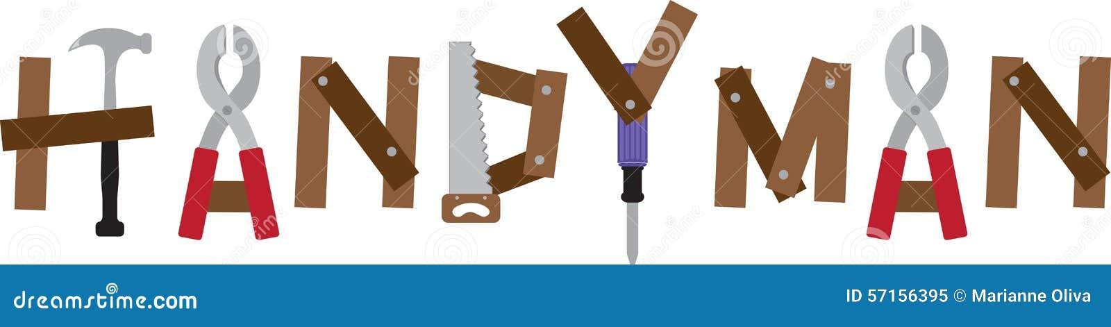 handyman tools gallery