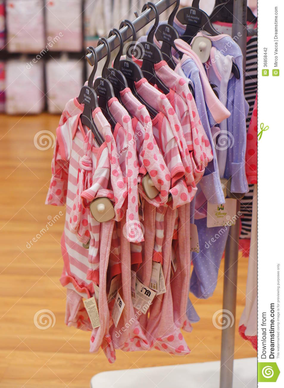 Polish Designer Baby Clothes Polish clothing store