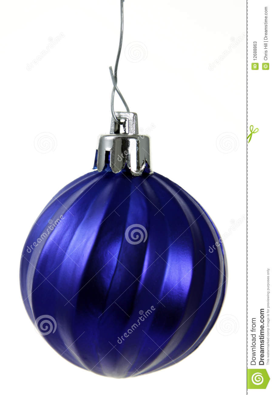 Hanging Blue Christmas Ornament Stock Photos  Image 12688863. Garden Centres Selling Christmas Decorations. Personalized Christmas Ornaments With 11 Names. Eeyore Inflatable Christmas Decorations. Christmas Yard Decorations Train. Christmas Door Decorations Themes. Christmas Decorations Canada. Christmas Ornaments Outdoor Tree. Elegant Christmas Decorations Online