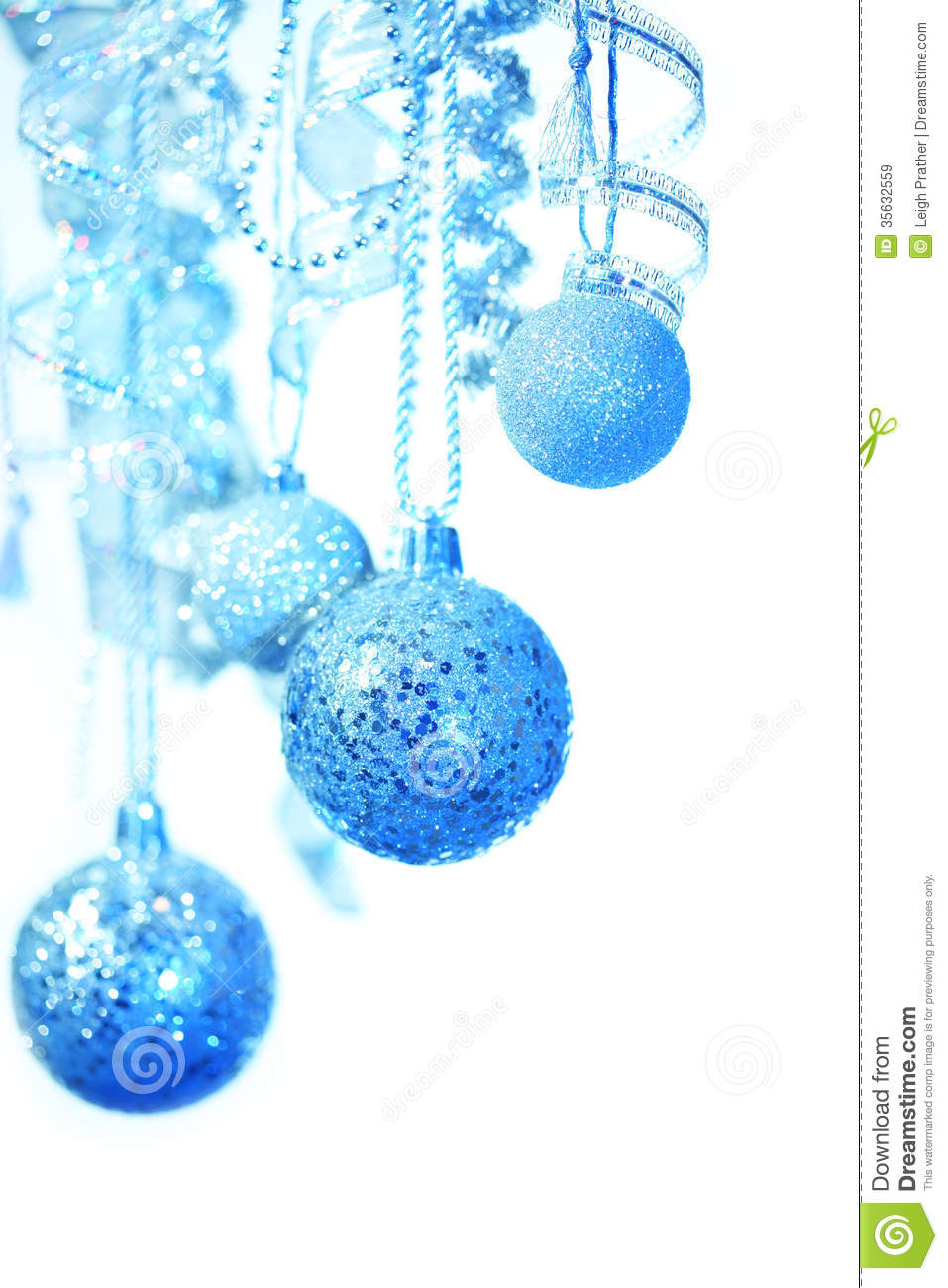 Hanging Christmas Decorations Stock Image  Image Of Blue. Felt Christmas Decorations Etsy. When Do Disney Christmas Decorations Go Up. Types Of Mexican Christmas Decorations. Outdoor Christmas Decorations Homemade Ideas. German Christmas Outdoor Decorations. Christmas Decorations In Johannesburg. Diy Christmas Decorations With Things Around The House. Decorations For Christmas Pictures
