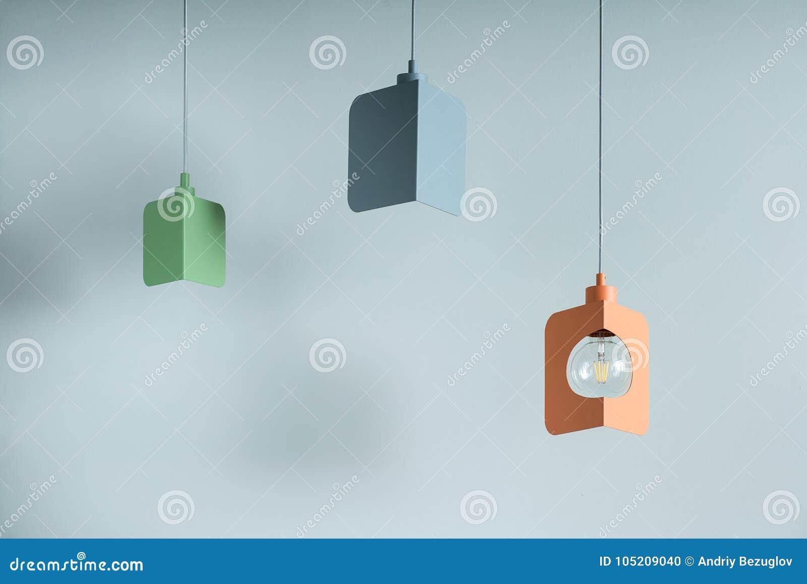 Edison Lamp Diagram - Car Wiring Diagrams Explained •