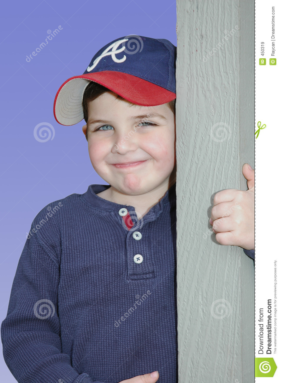 Download Hanging Out stock image. Image of hanging, mischief, leaves - 450319