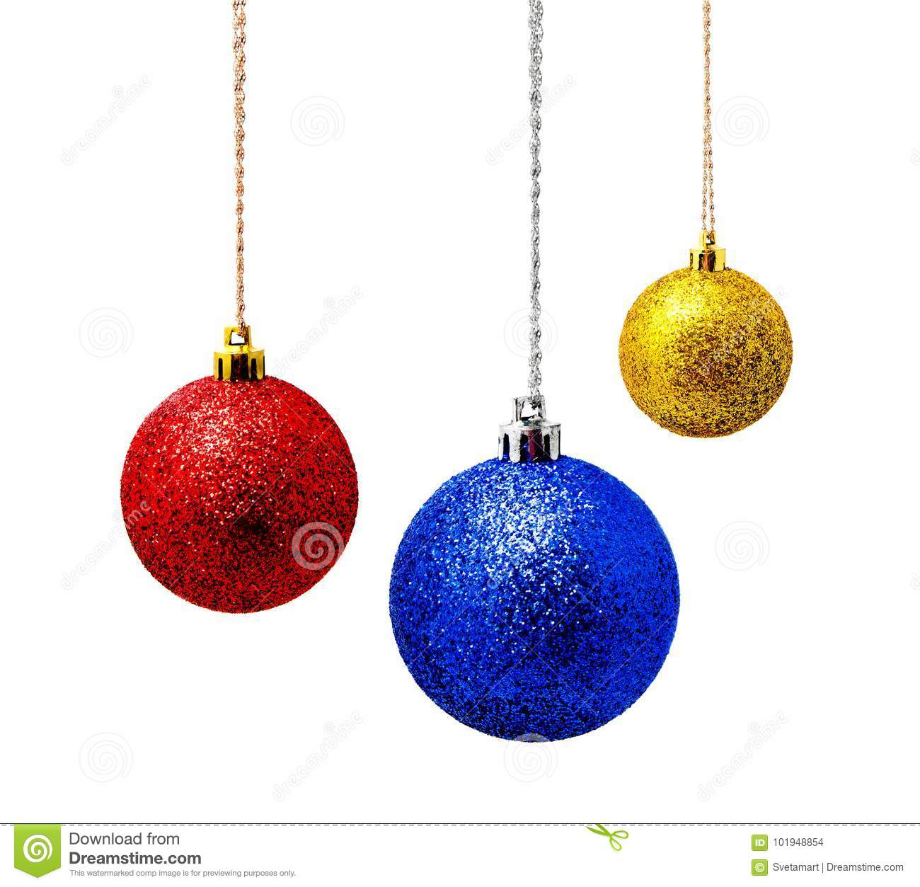 Hanging Red Blue And Yellow Christmas Ball Isolated On A. After Christmas Sale On Christmas Decorations. Simple Christmas Home Decoration Ideas. Christmas Decorations Ks2 Make. Christmas Decorations Ideas For Business. Christmas Decorations Ideas For Bedrooms. Christmas Decorations For Light Posts. Personalized Christmas Ornaments Uk. How To Store Antique Christmas Ornaments