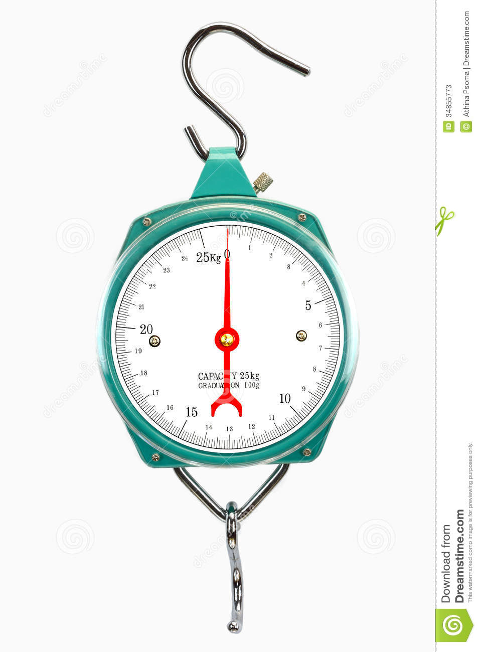 background hanging scale - Hanging Scale