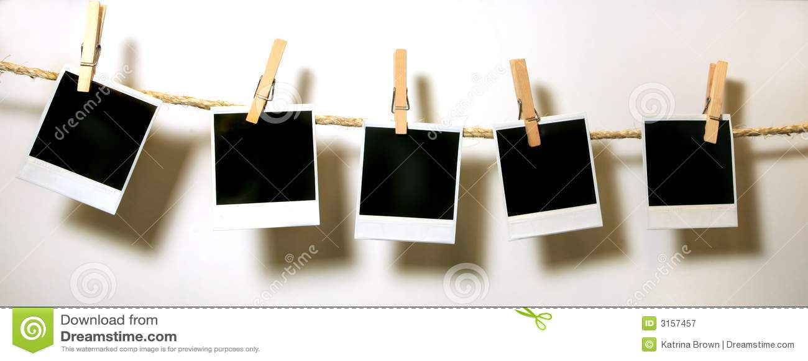 Pole Dance Clipart