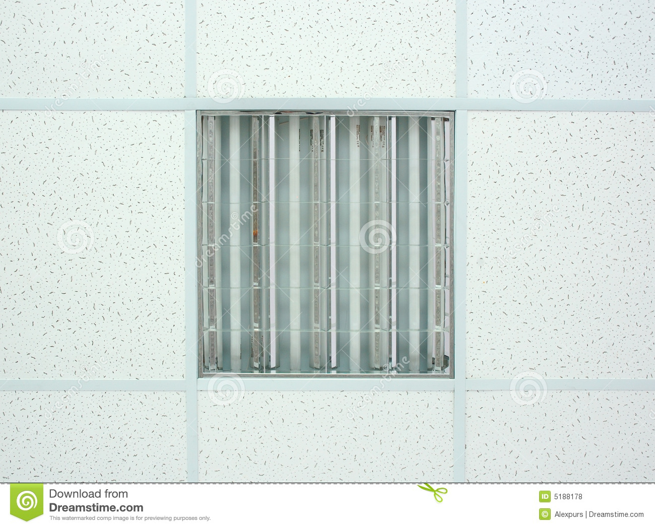 Hanging white ceiling. stock photo. Image of silver, background ... for Ceiling Lamp Texture  155sfw