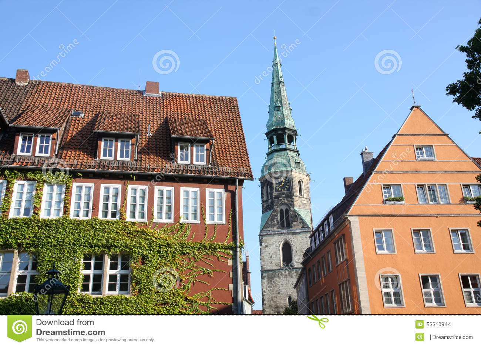 Hannover, Alemanha