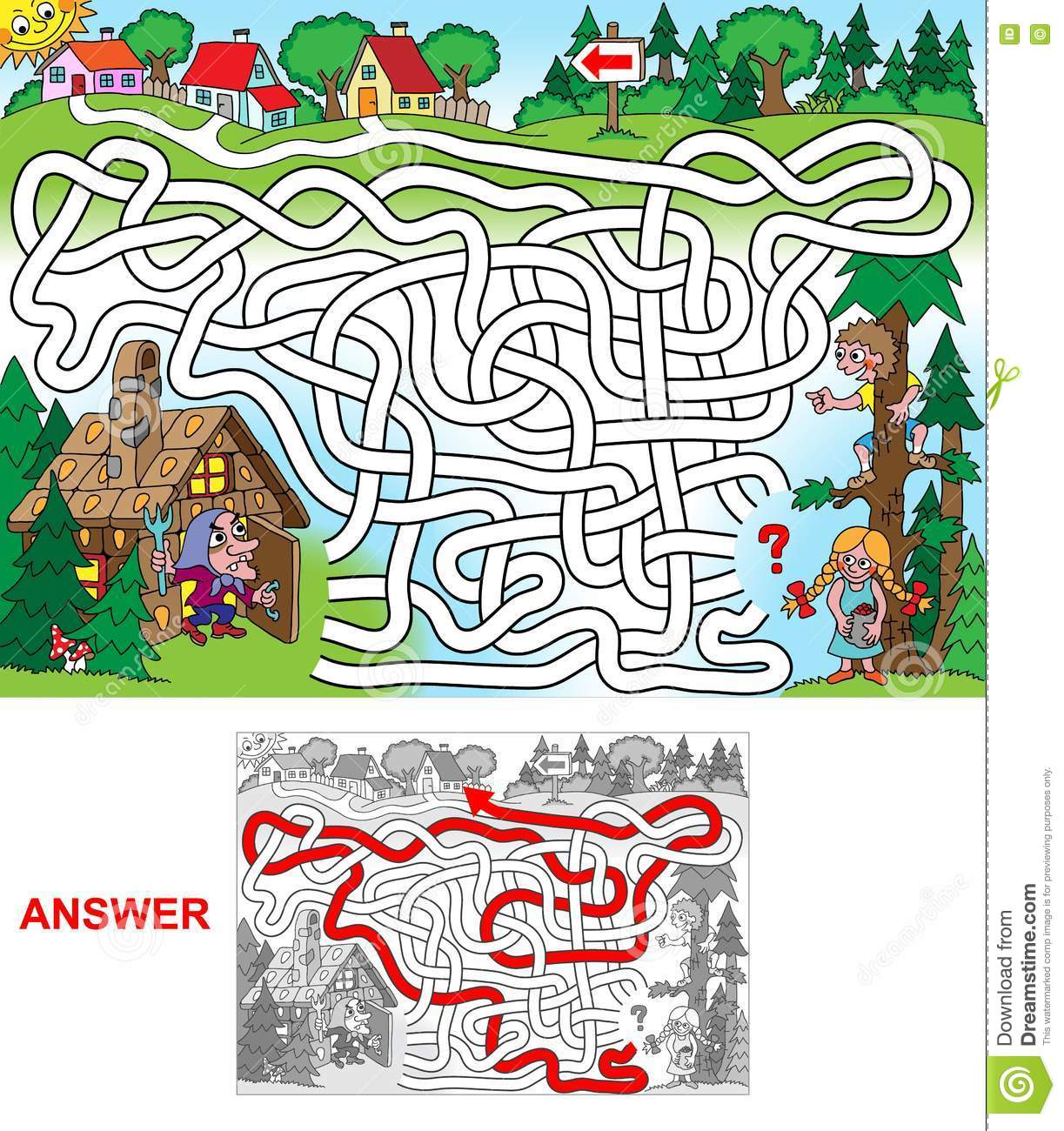 100 Hansel And Gretel House Plans The Hansel And