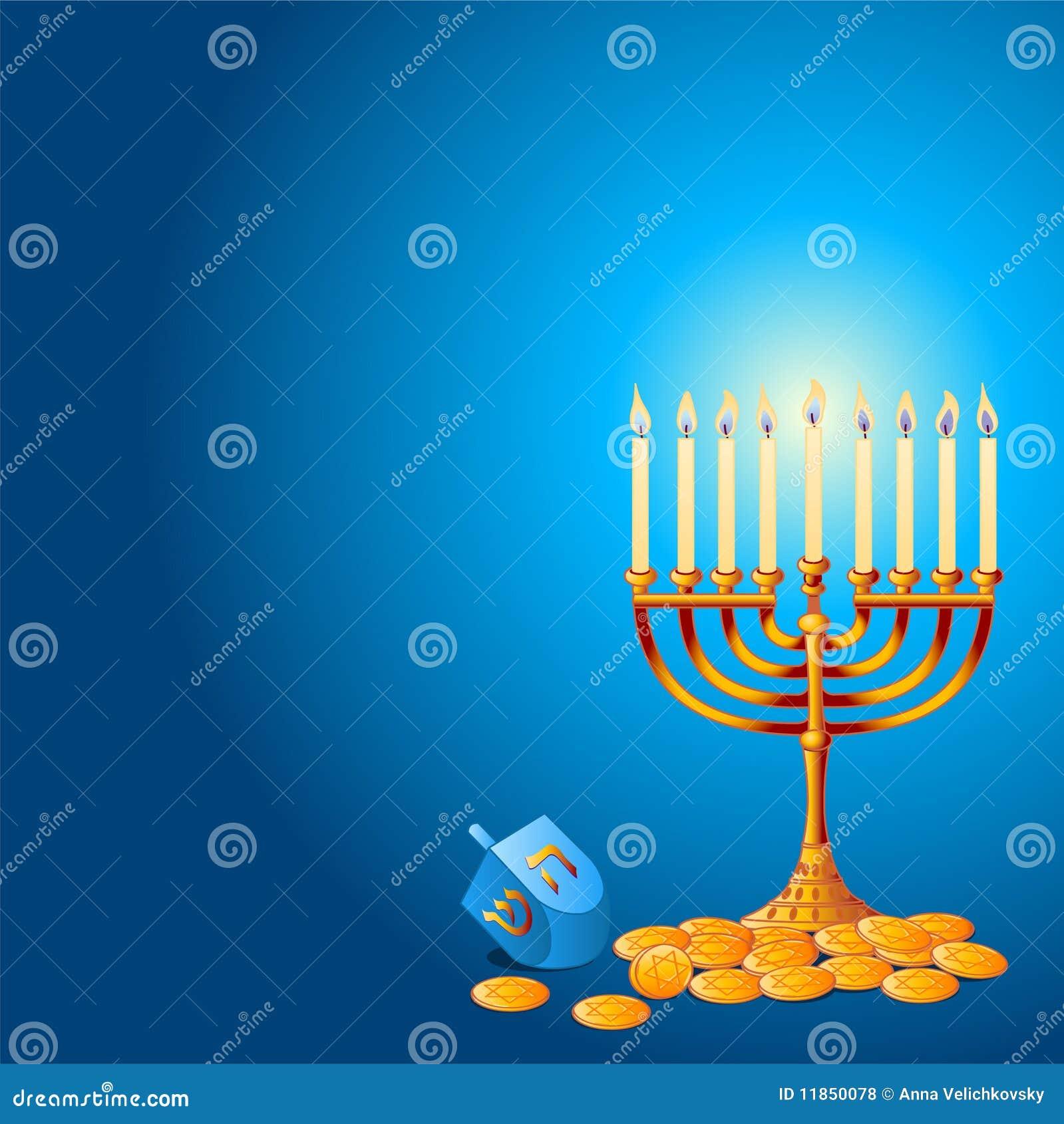 hanukkah background royalty free stock photos image menorrah clip art menorah clipart no background