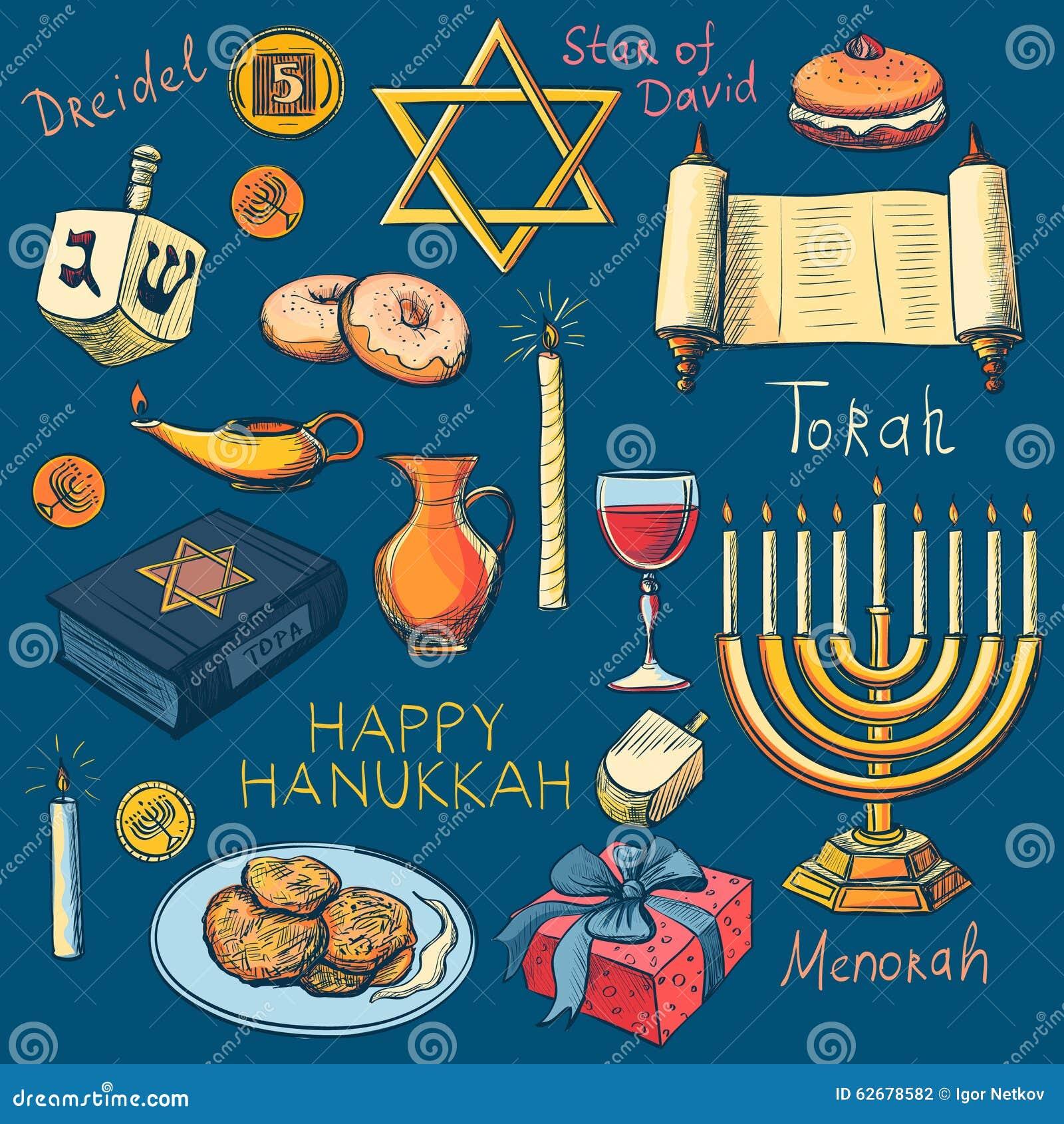BBC  Schools  Religion  Judaism