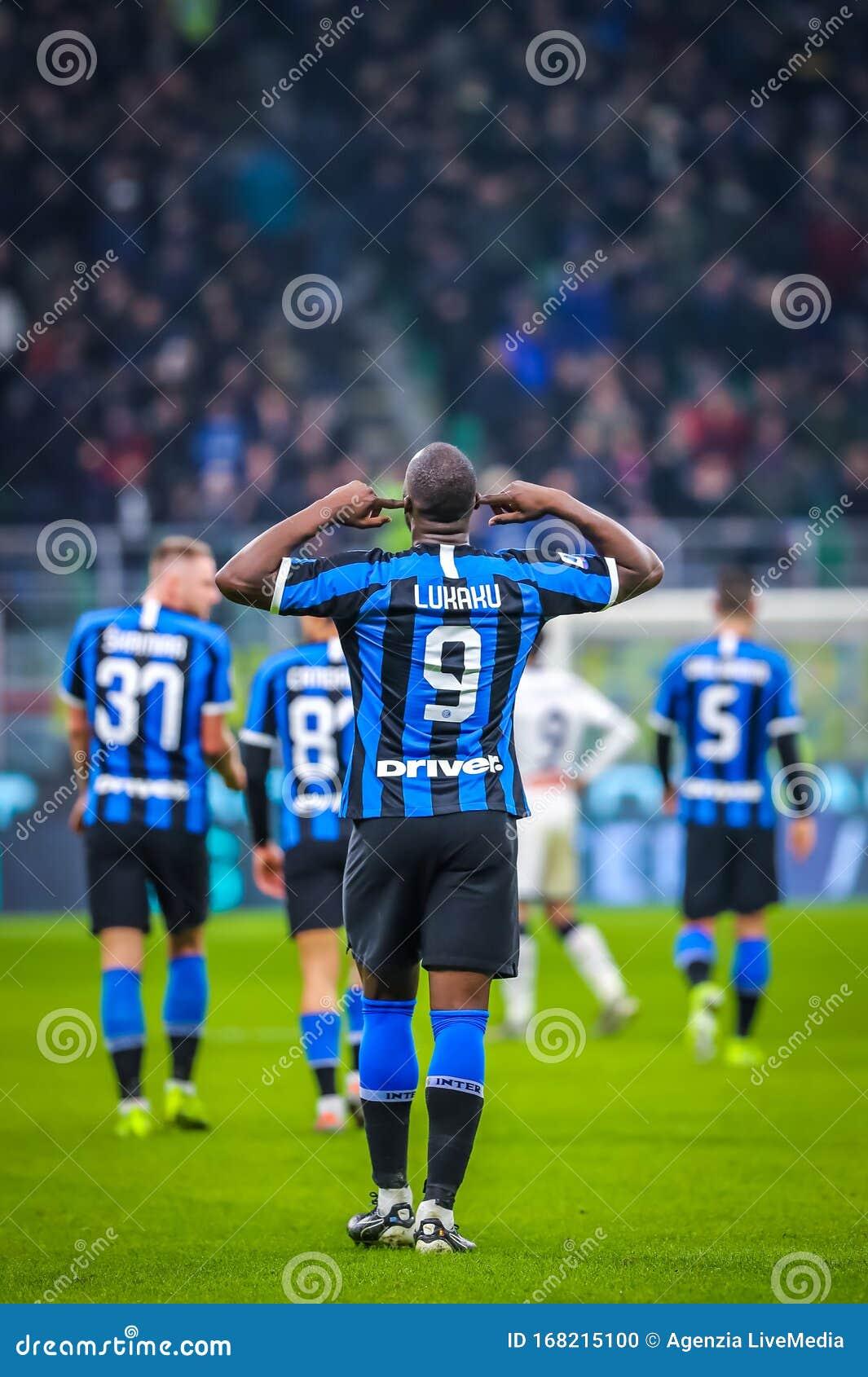 Inter & Genoa Fail To Reach Deal Over Andrea Pinamonti  |Genoa,-inter