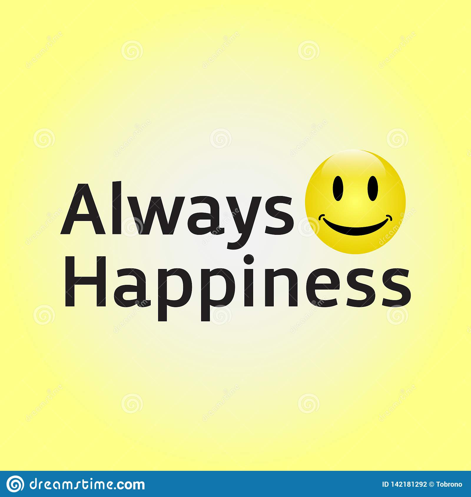 Be Happy Always Quotes Images 94 Quotes