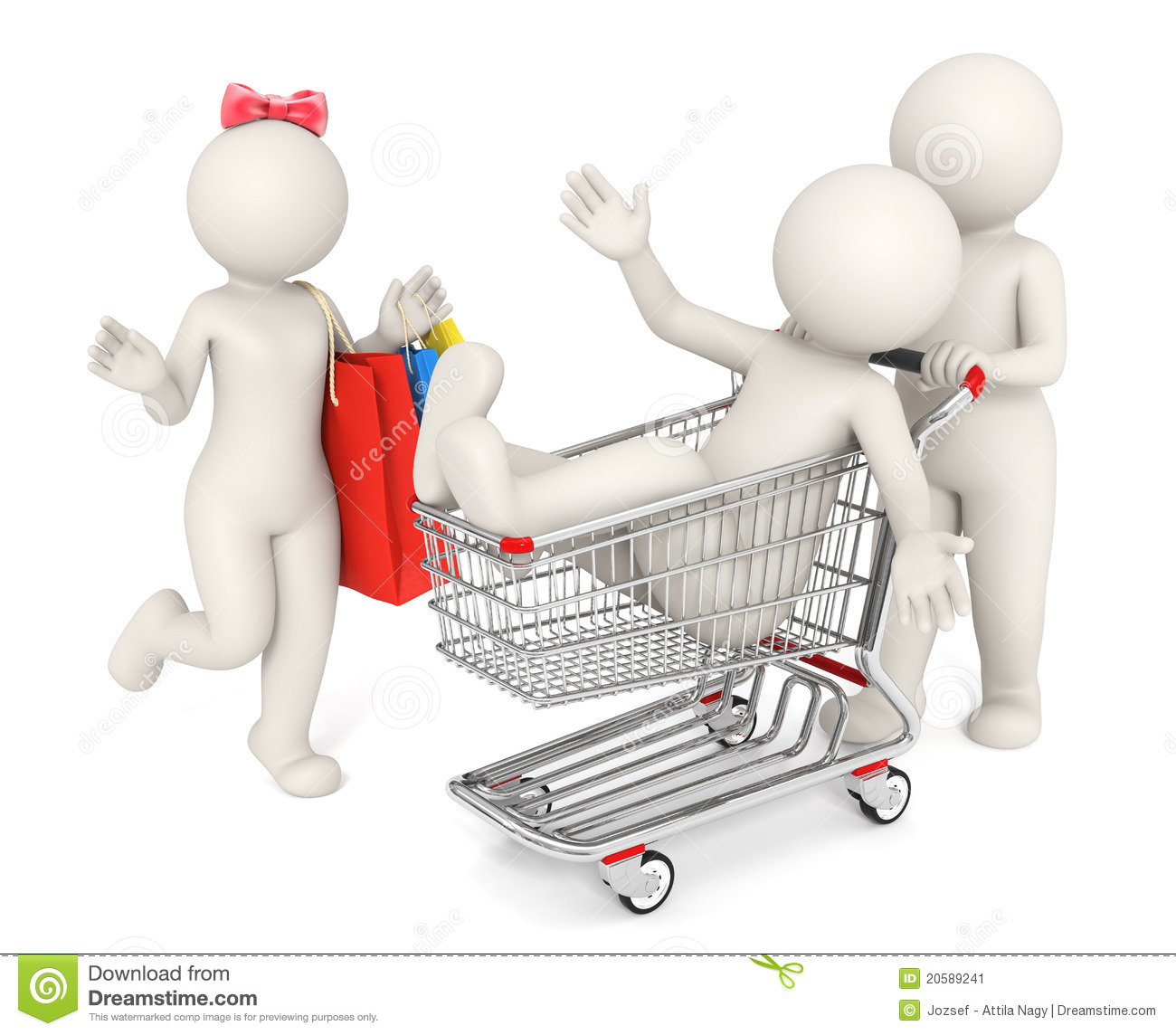happy-3d-people-shopping-20589241.jpg