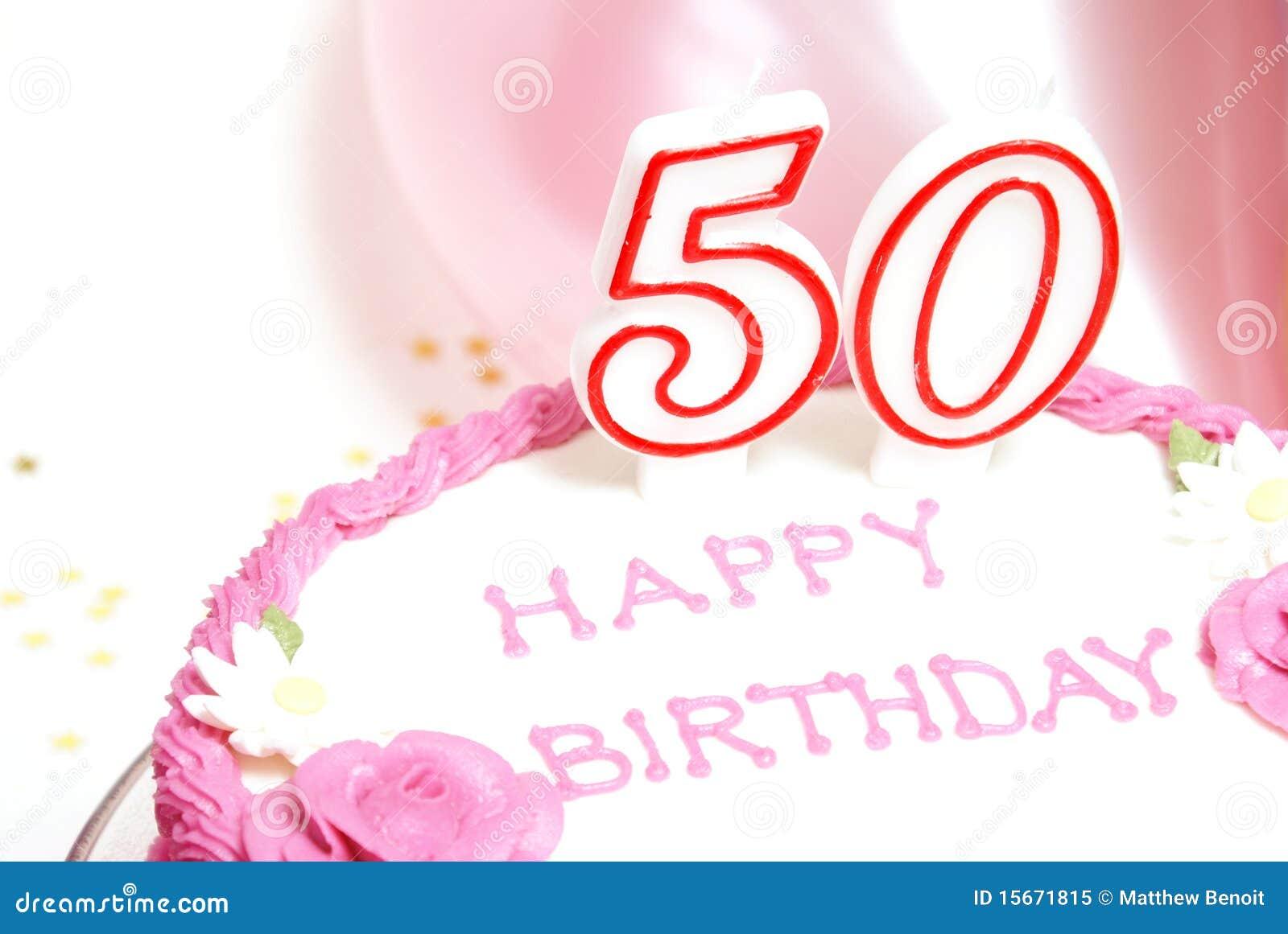 Поздравления свекрови с юбилеем 50 лет