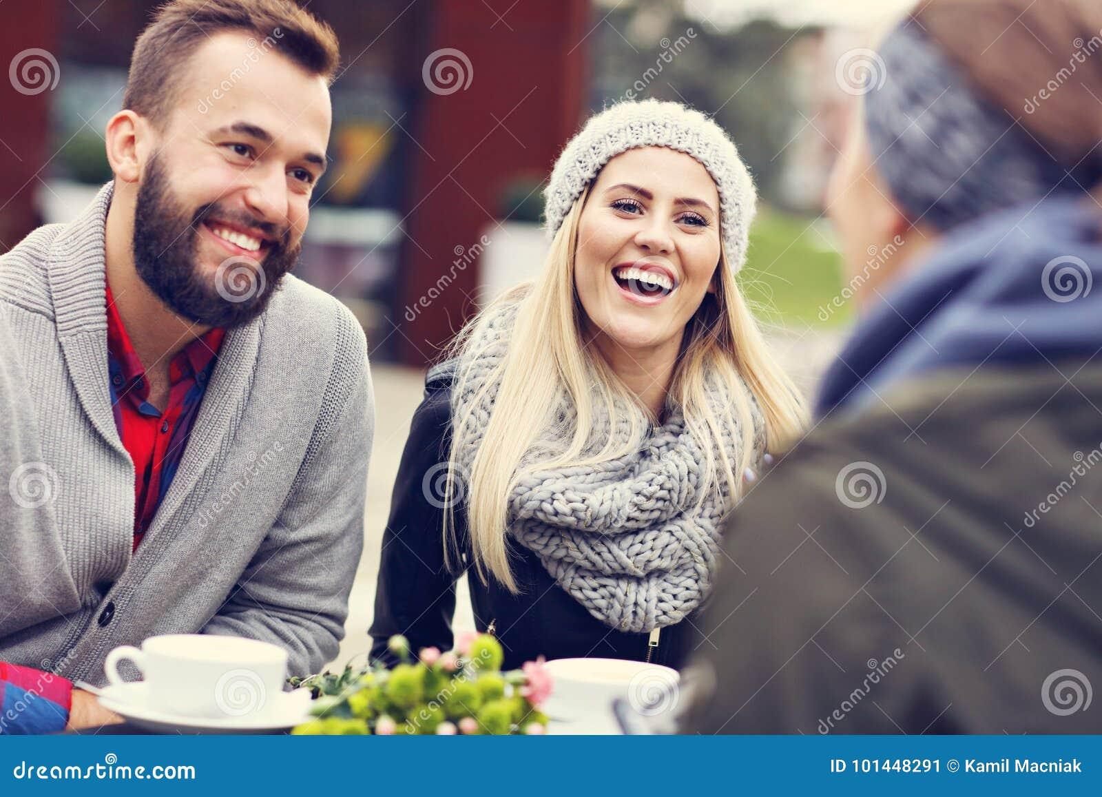 adult dating community