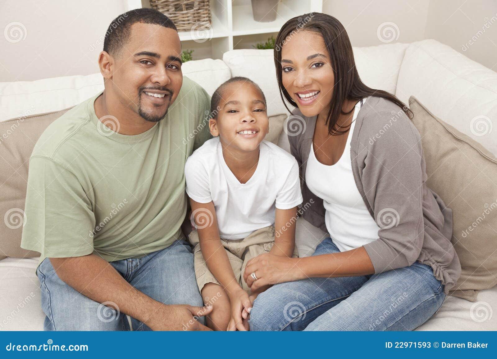Сын мать отец 5 фотография