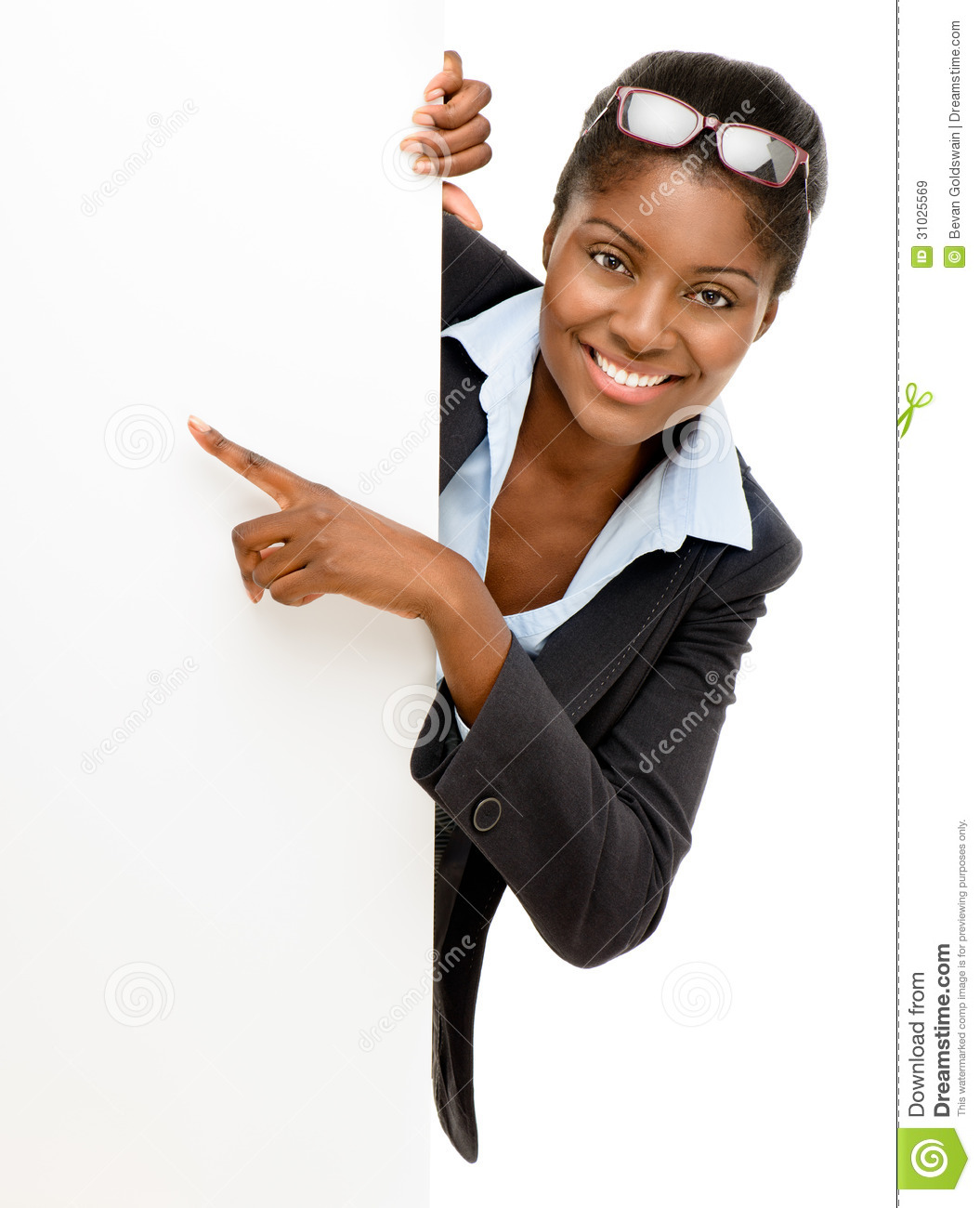happy-african-american-woman-pointing-billboard-sign-white-ba-business-31025569.jpg