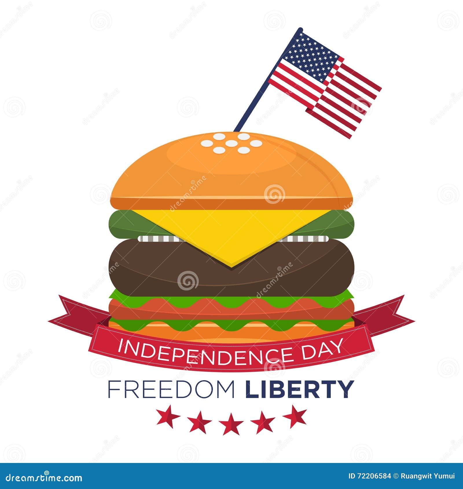 hamburger united states essay Three essays michael hamburger editions  for hardcover/paperback orders in  united states, canada, latin america, asia, and australia.