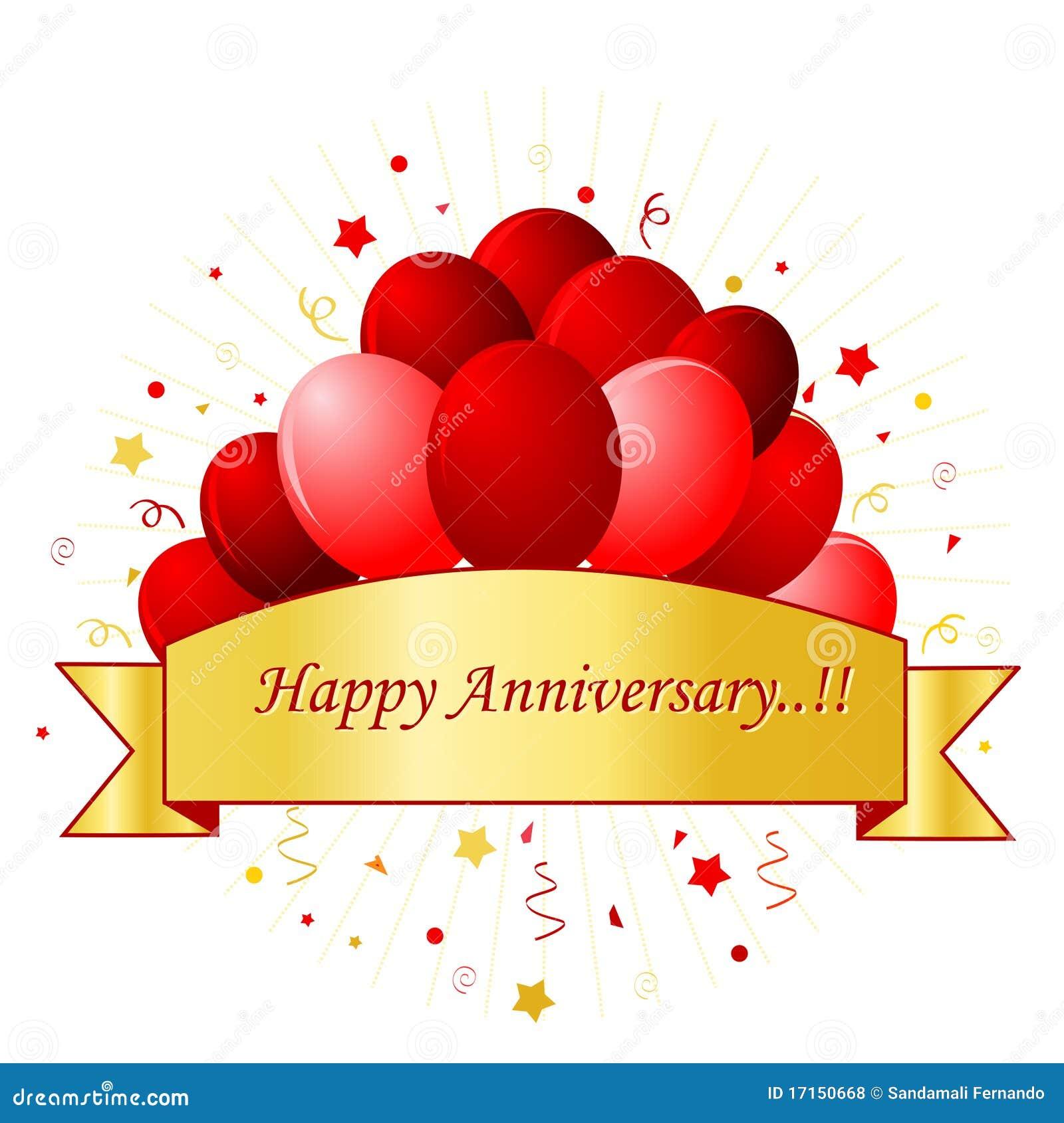 7 year dating anniversary gift 8