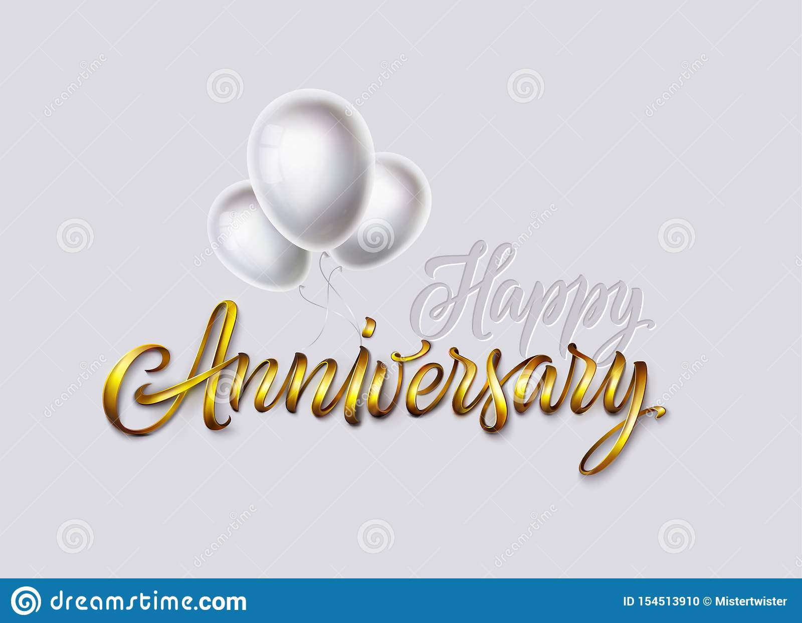 This is a photo of Happy Anniversary Card Printable within married anniversary