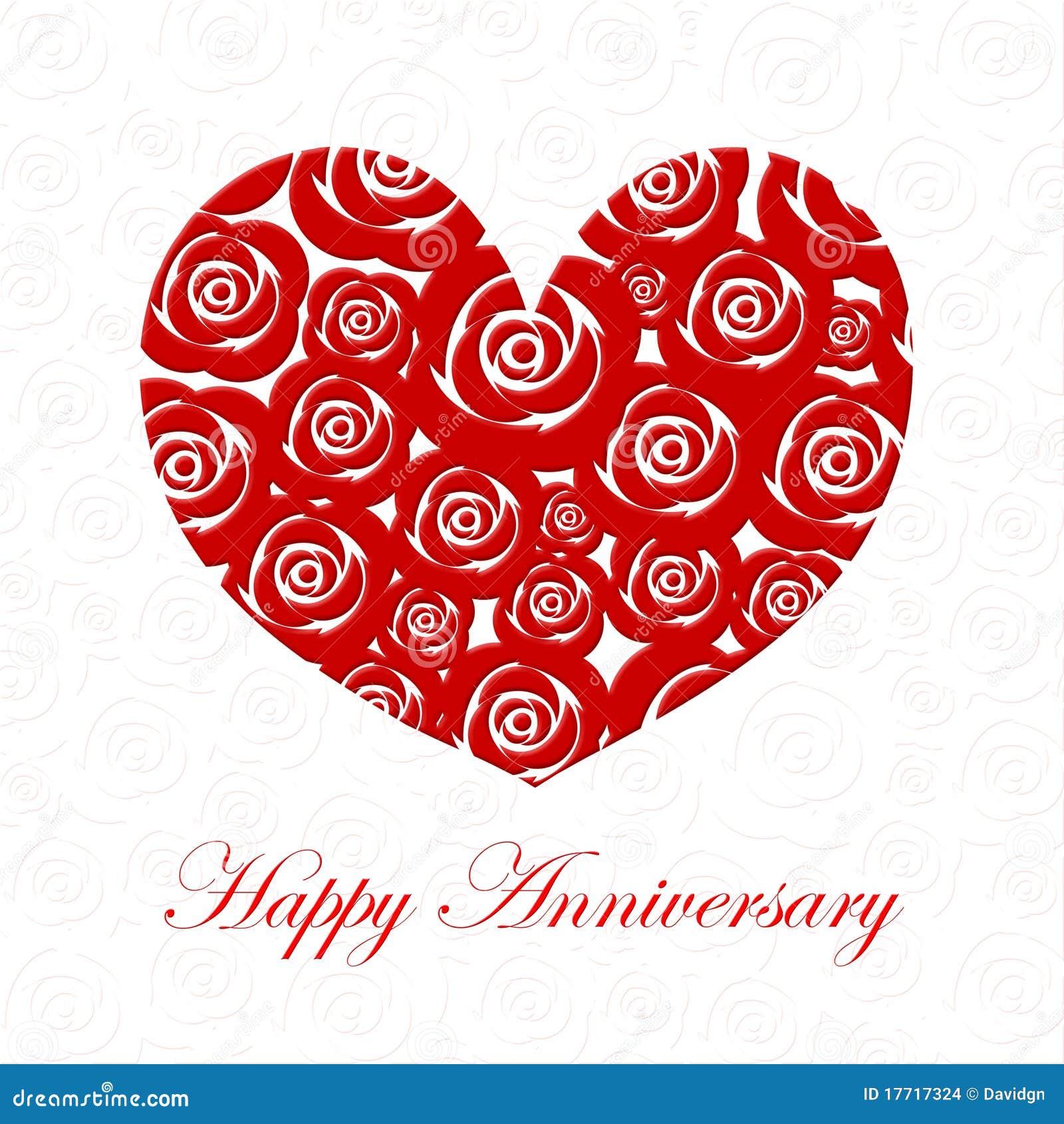 Поздравления на годовщину отношений один год