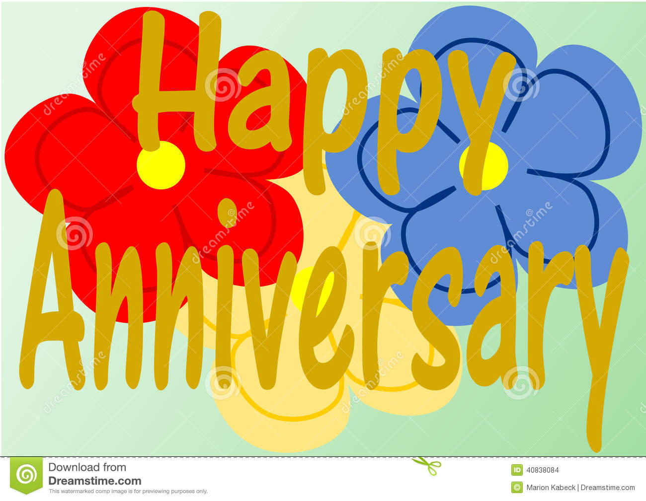 Happy Work Anniversary Clip Art For Neon Pink Best Graphic Sharing