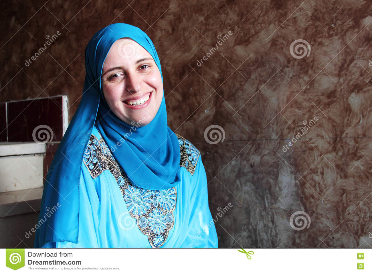 muslim singles in peel Muslim forums online muslim chat muslim dating in nb, canada looking for a good woman : available only to logged in members , single peel, nb, can.