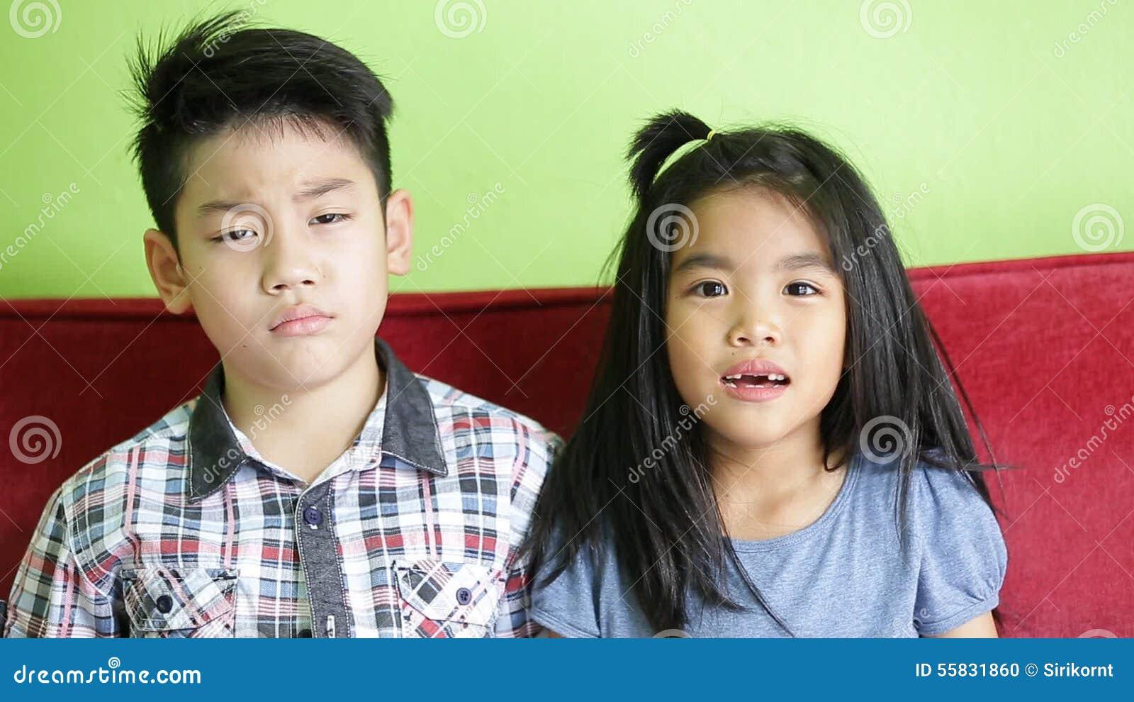 asian-boy-girl