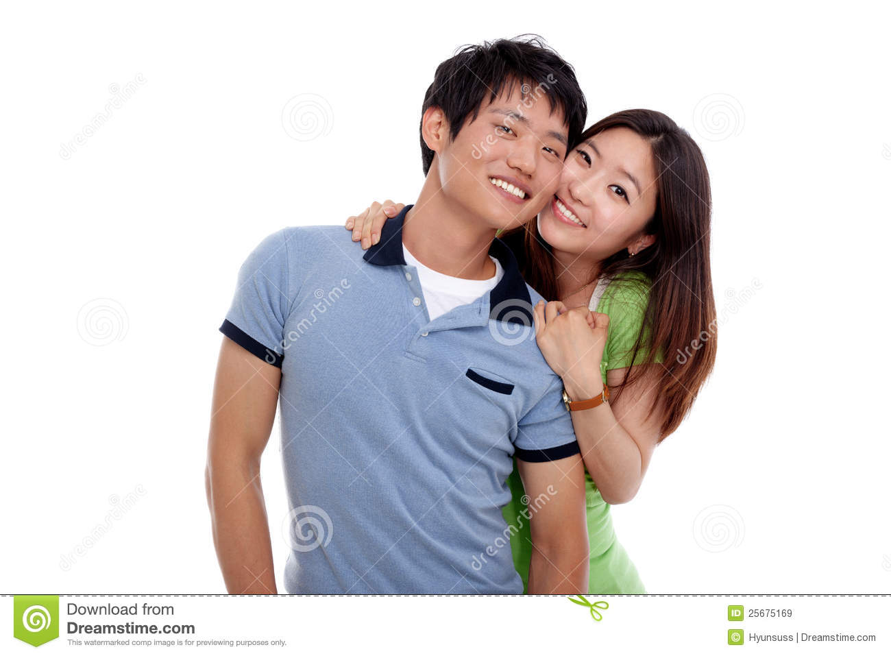 Asian lesbian couples on line