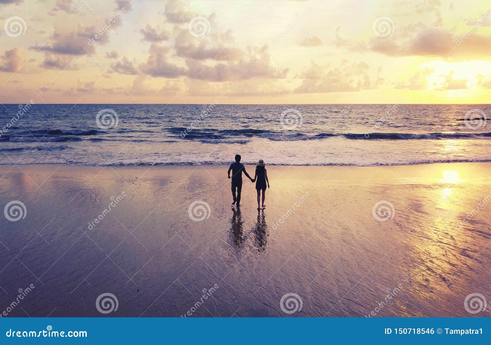 thailanda dating holidays)